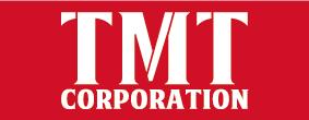 株式会社TMT